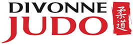 judodivonne-logo21
