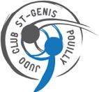 logo-saintgenisjudo2