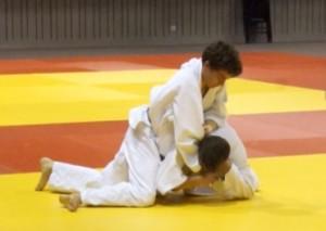 compet judo bastien 1