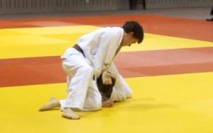 compet judo bastien 2