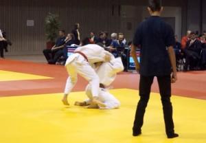 compet judo bastien 3