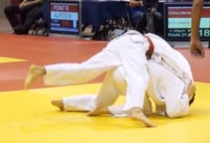 compet judo bastien 4