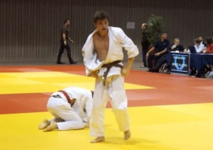 compet judo bastien 6