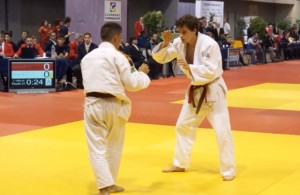 compet judo bastien 8