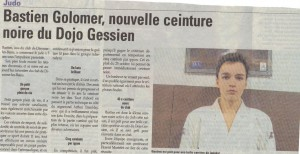 bastien G.