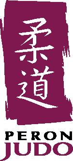 Logo_Peron