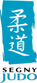 logo-segnyjudo2